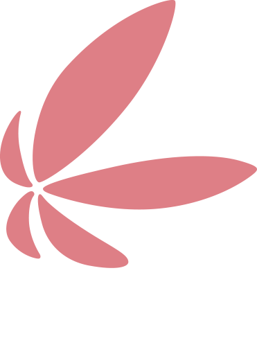 HAIR SALON  FI:NE(フィーネ)